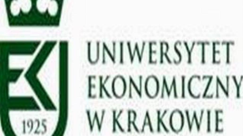 Na UEK ruszają trzy kolejne biznesowe Akademie!