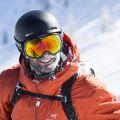 Idealne gogle narciarskie - sprzęt, jakie wybrać, cechy