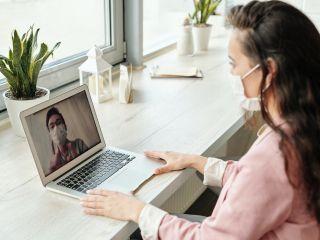Rekrutacja online na studia w 2020 roku - czy jest możliwa? - Rejestracja na studia, Zapisy, rekrutacja zdalna 2020, dokumenty elektroniczne na studia