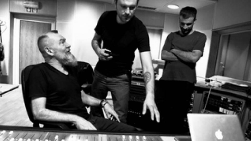 Waglewski Fisz Emade - nowy album już w sprzedaży