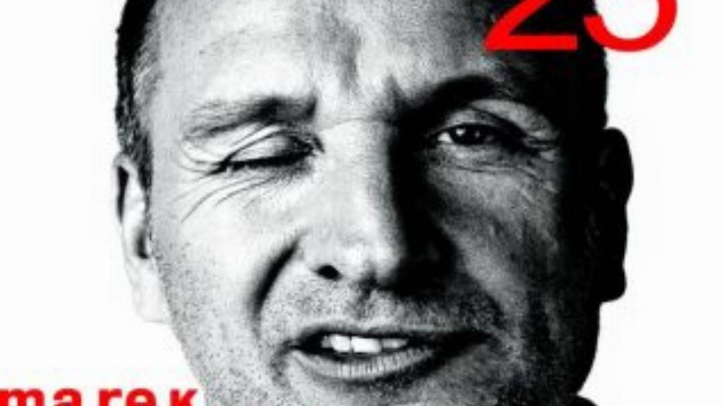 Kayah, Piaseczny i Soyka na albumie Kościkiewicza