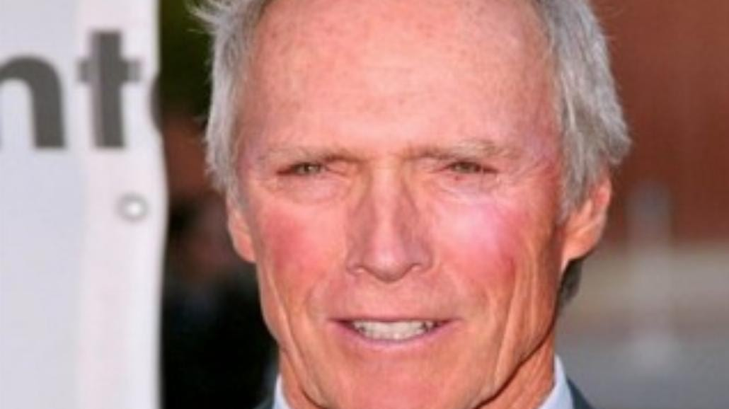 """Hereafter"" od Clinta Eastwooda - mamy zwiastun!"