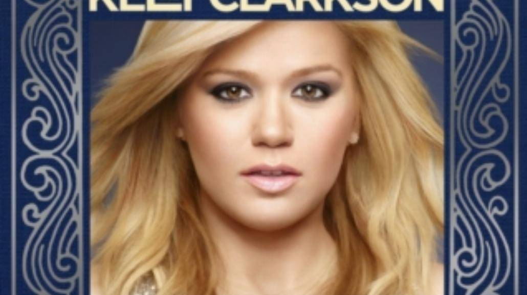 Już wkrótce największe hity Kelly Clarkson!