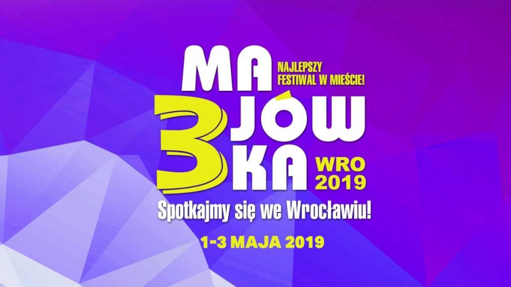 3-MajÃłwka 2019