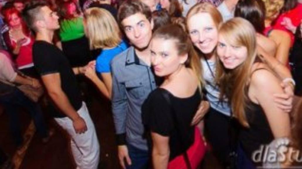 UEP organizuje imprezy dla studentów i maturzystów z pięciu polskich miast