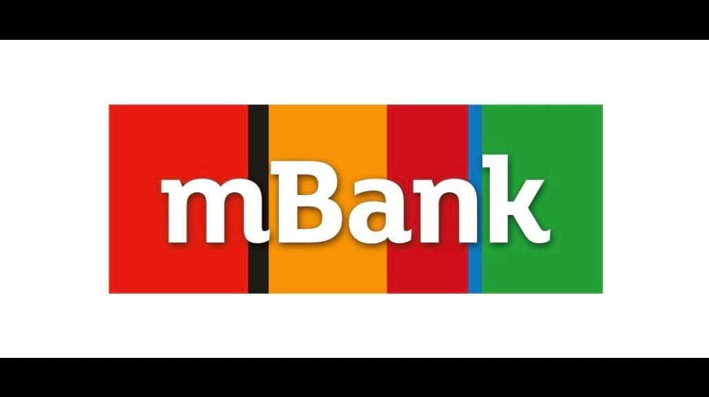 Awaria mBanku. Nie można się zalogować ani płacić kartą