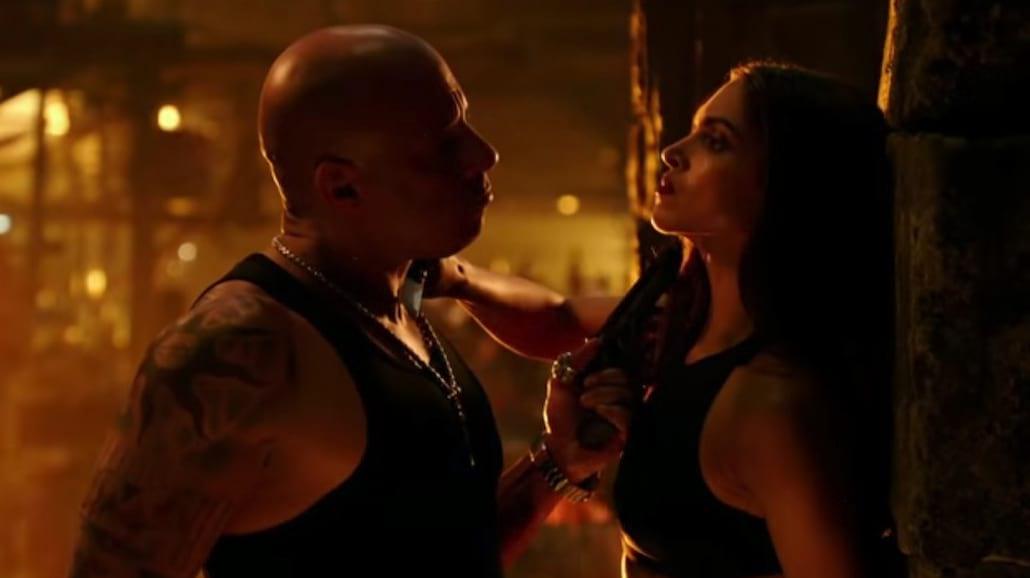 """Vin Diesel zbiera szaleńców w nowym zwiastunie """"xXx: Reaktywacja"""" [WIDEO]"""