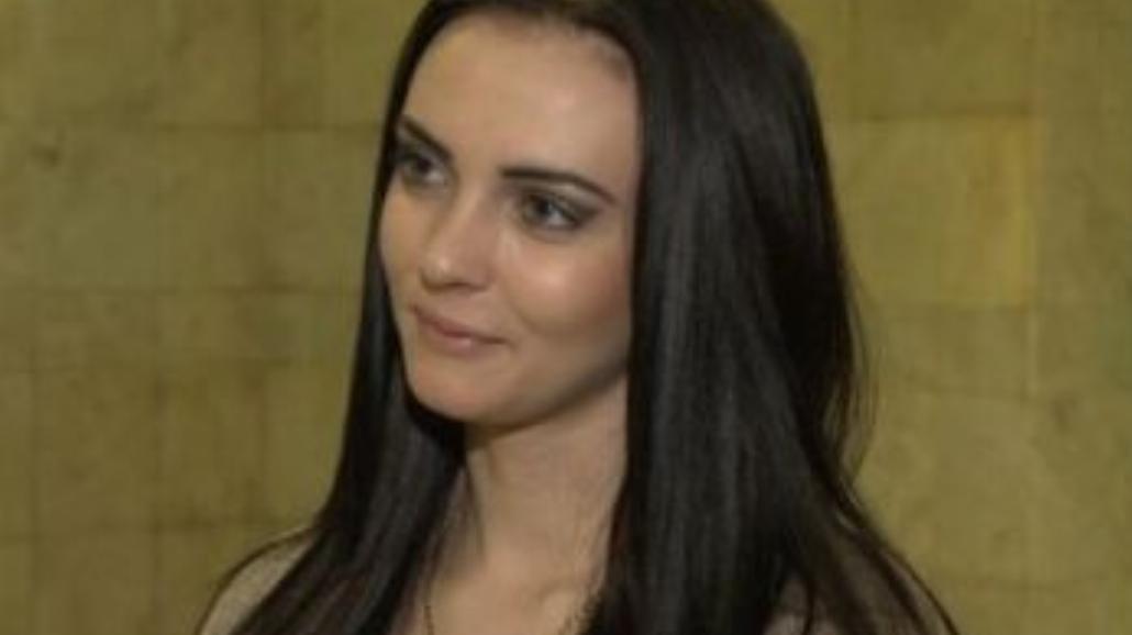 Miłość na bogato: Marcela Leszczak chodzi na zajęcia aktorskie