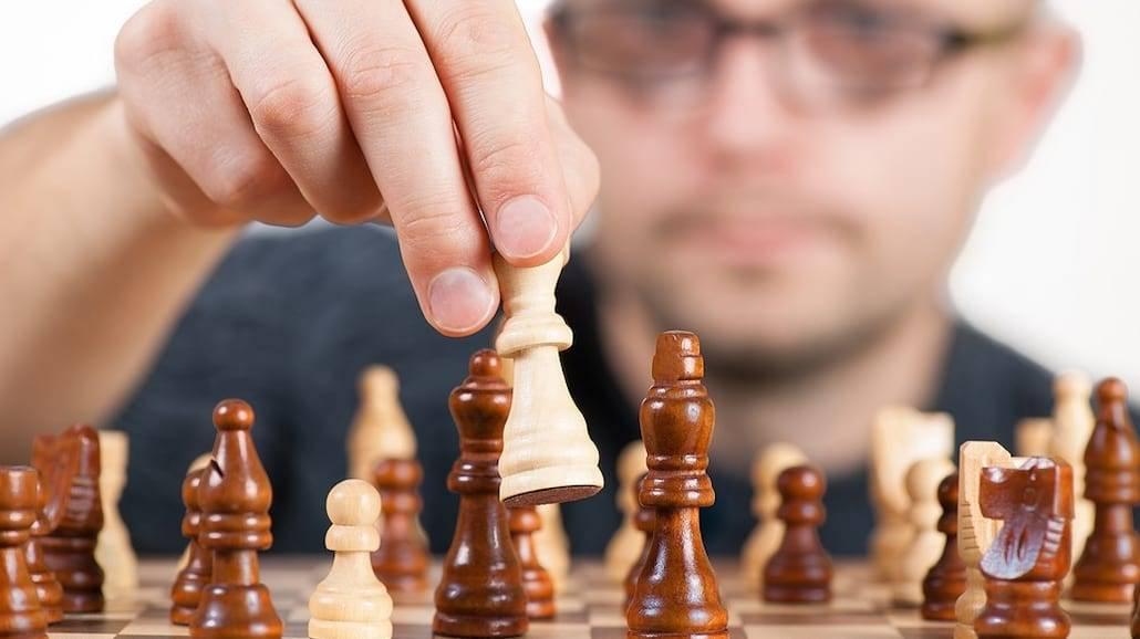Minusy bycia ponadprzeciętnie inteligentnym