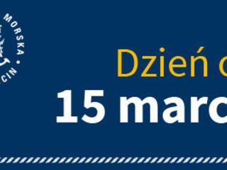 Dzień Otwarty Akademii Morskiej w Szczecinie - wykłady, oferta, kariera, kierunki, spotkania