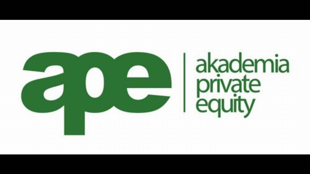 Akademia Private Equity 2013