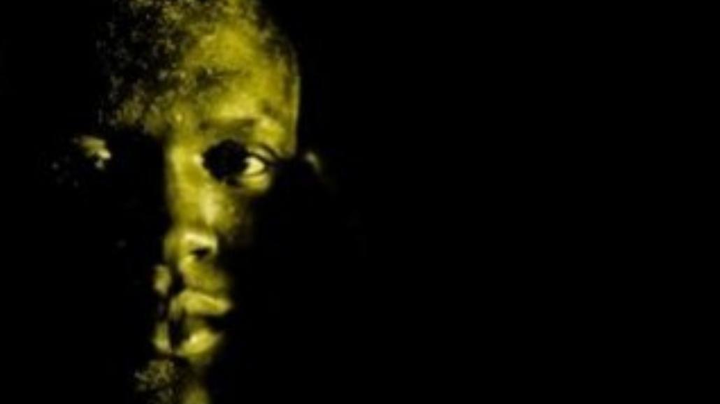 """""""Madame Tyson"""" otworzy AfryKamerę"""