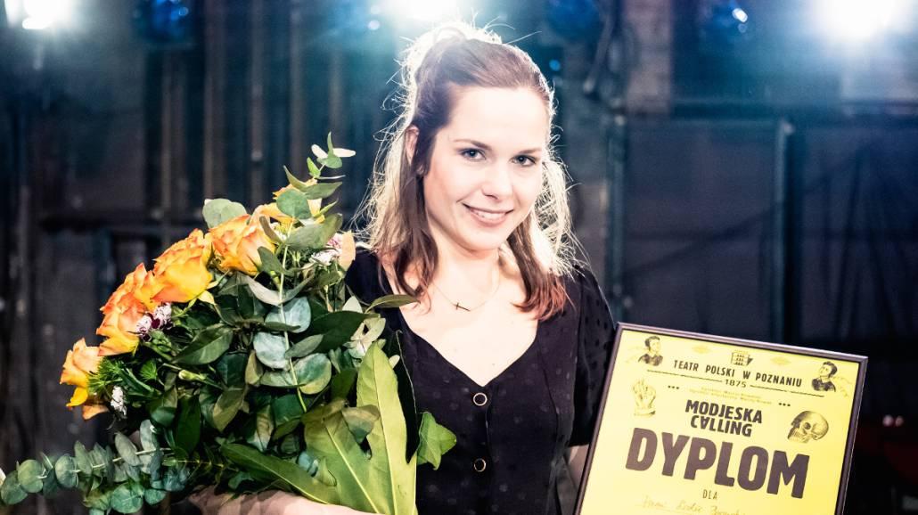 Lidia Pronobis - Modjeska Calling 2019