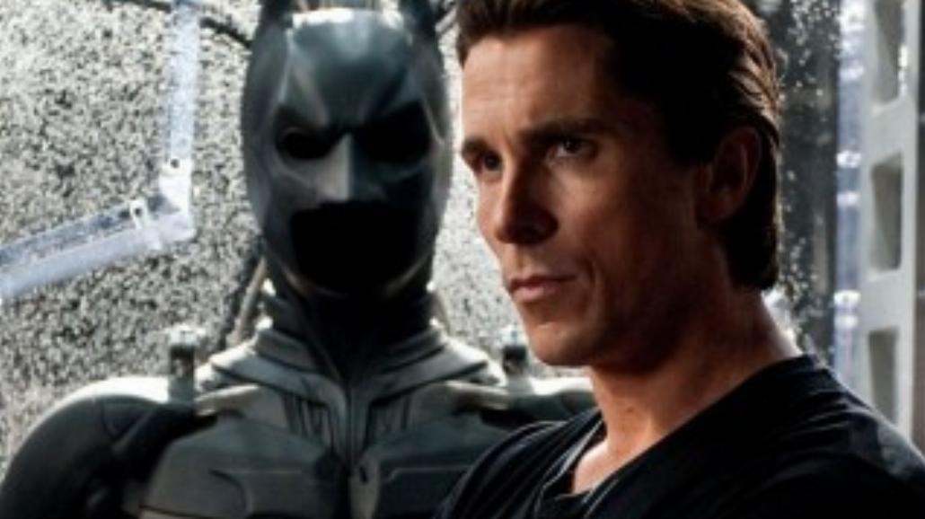 Christian Bale jako Steve Jobs?