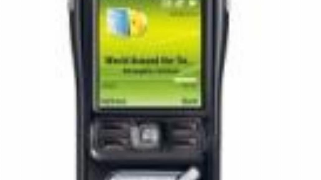 Więcej pamięci w komórce Nokia