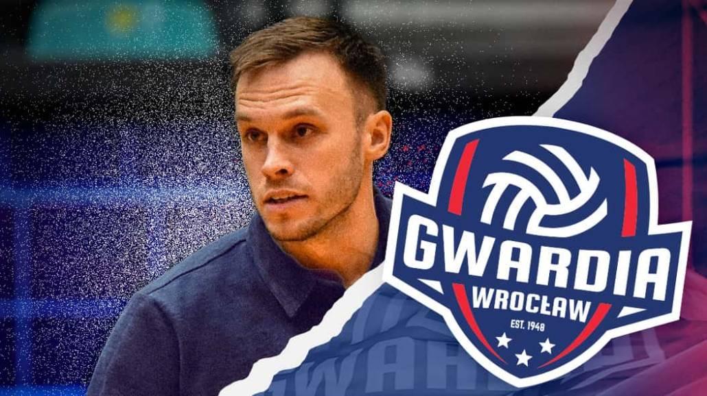 Wojciech Kurczyński