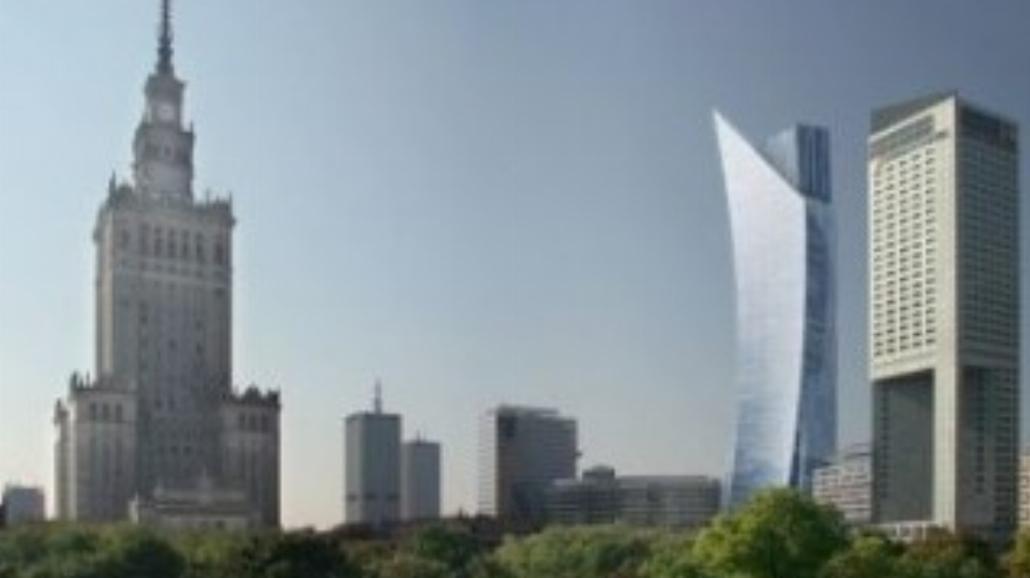 Daniel Libeskind we Wrocławiu!
