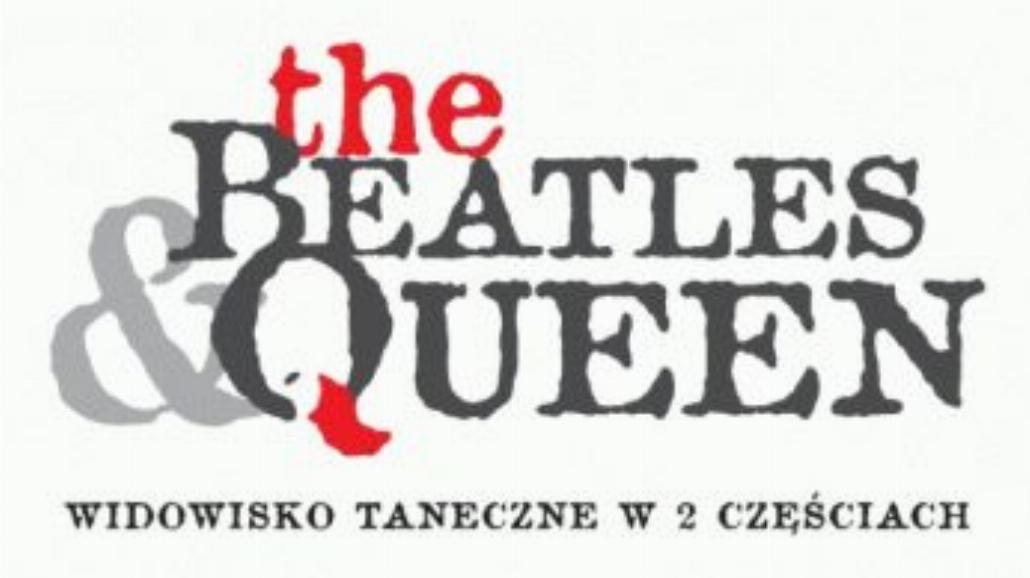 """""""The Beatles & Queen"""" - prapremiera w GTM"""