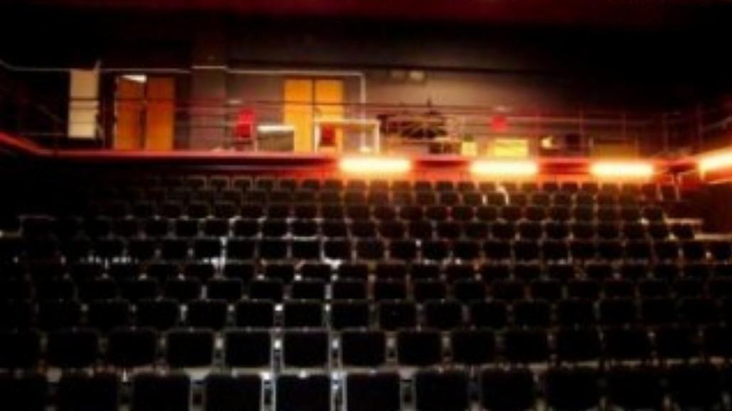 Warsztaty w Teatrze Imka - aktorstwo dla każdego