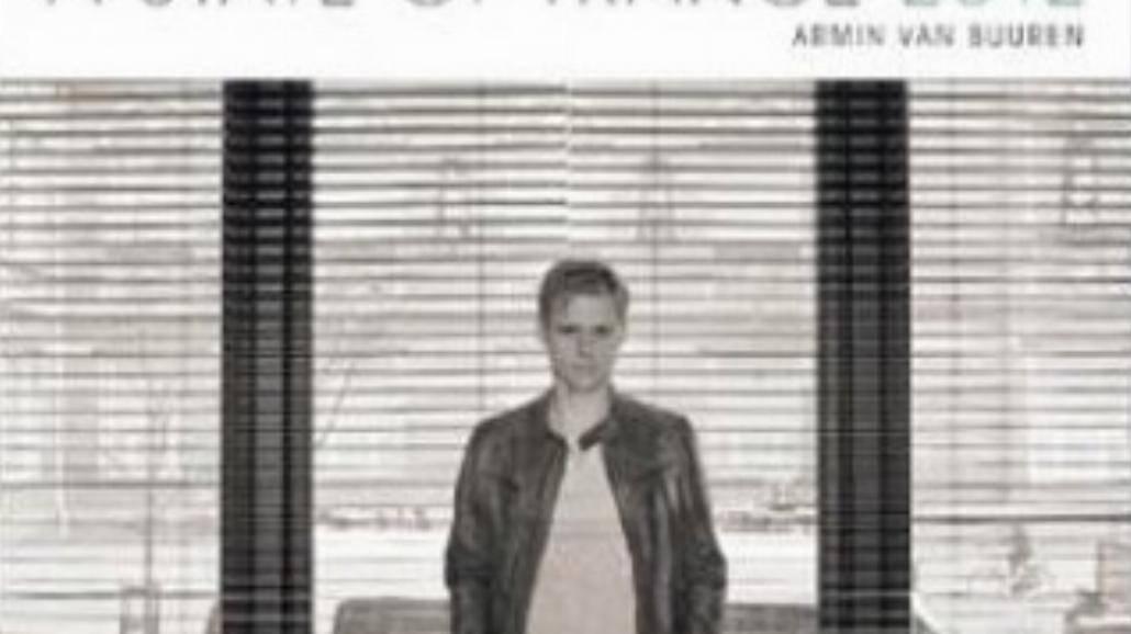"Armin Van Buuren – ""A State Of Trance 2012"""