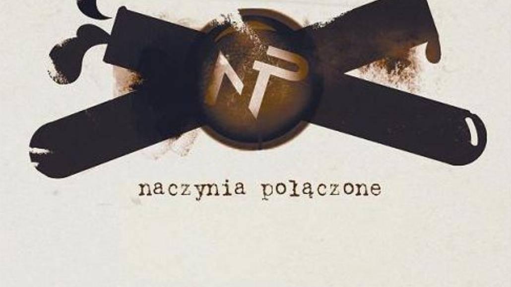 Pierwsza płyta Naczyń Połączonych już niedługo!