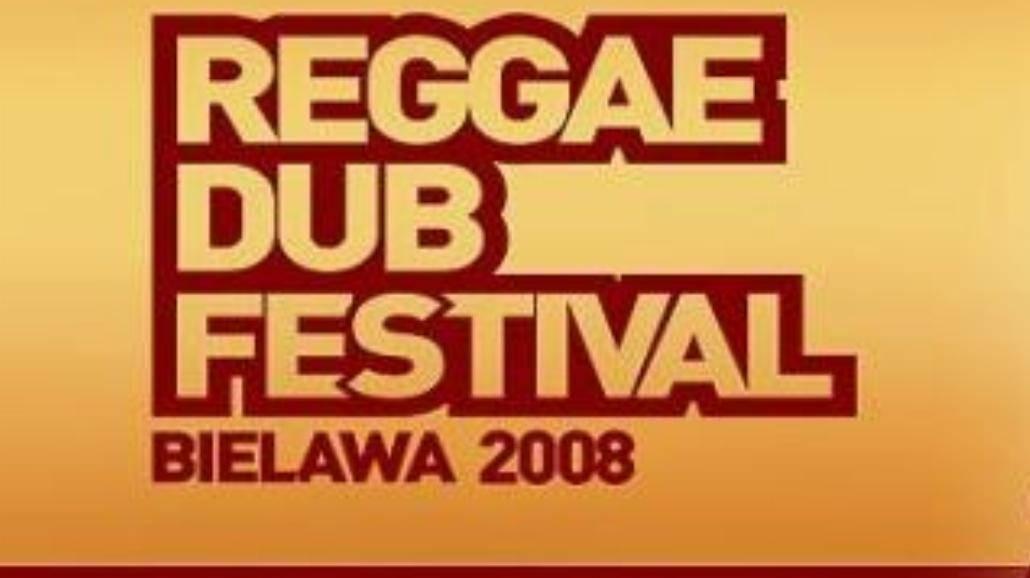 Reggae Dub Festival 2008