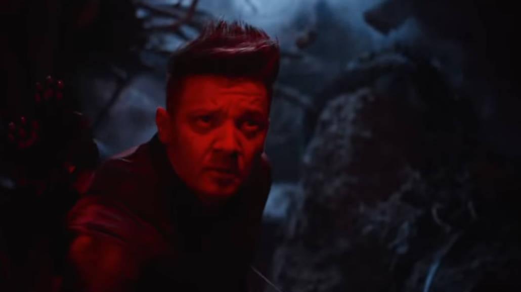 Avengers: Endgame Super Bowl