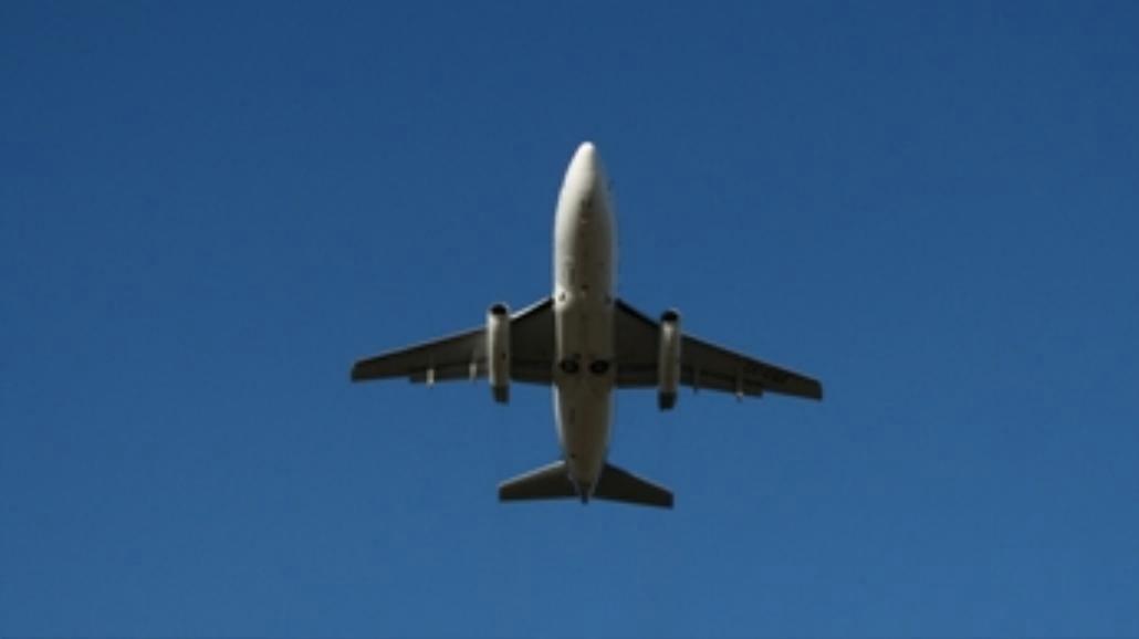 Wakacje w Dubaju za 1500 zł? Promocje linii lotniczych