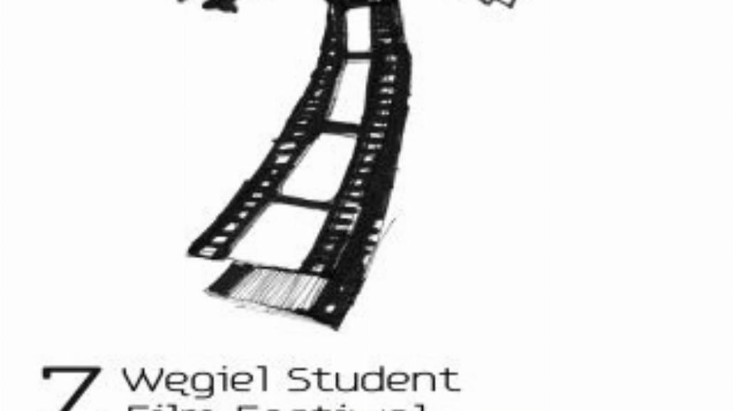 Węgiel Student Film Festiwal i Dni Otwarte WRiTv