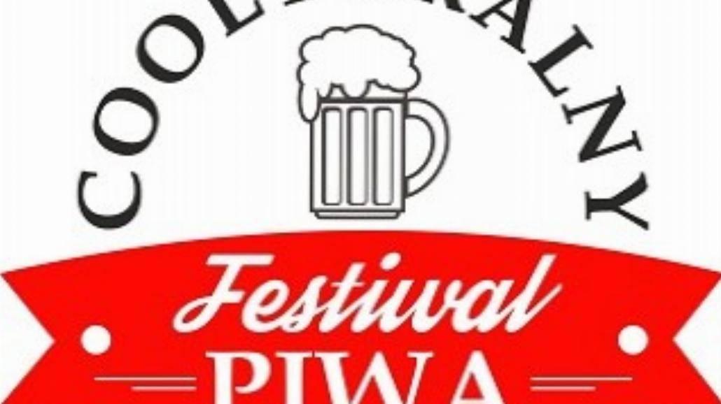 Coolturalny Festiwal Piwa w Łodzi