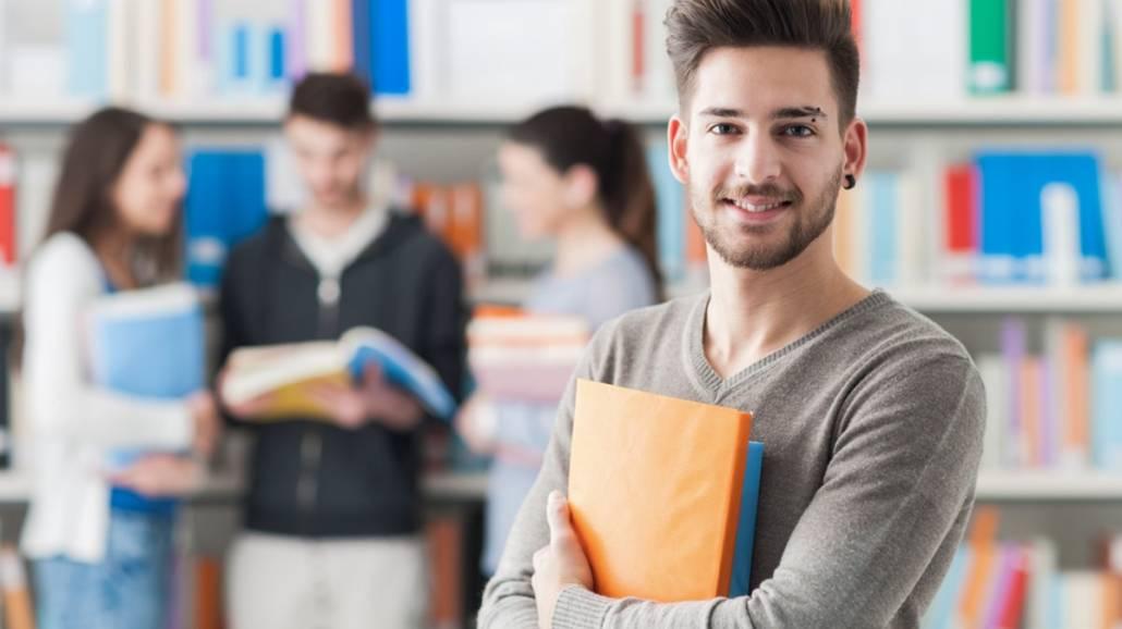 Internet bez limitu opcja studencka - na czym polega oferta?
