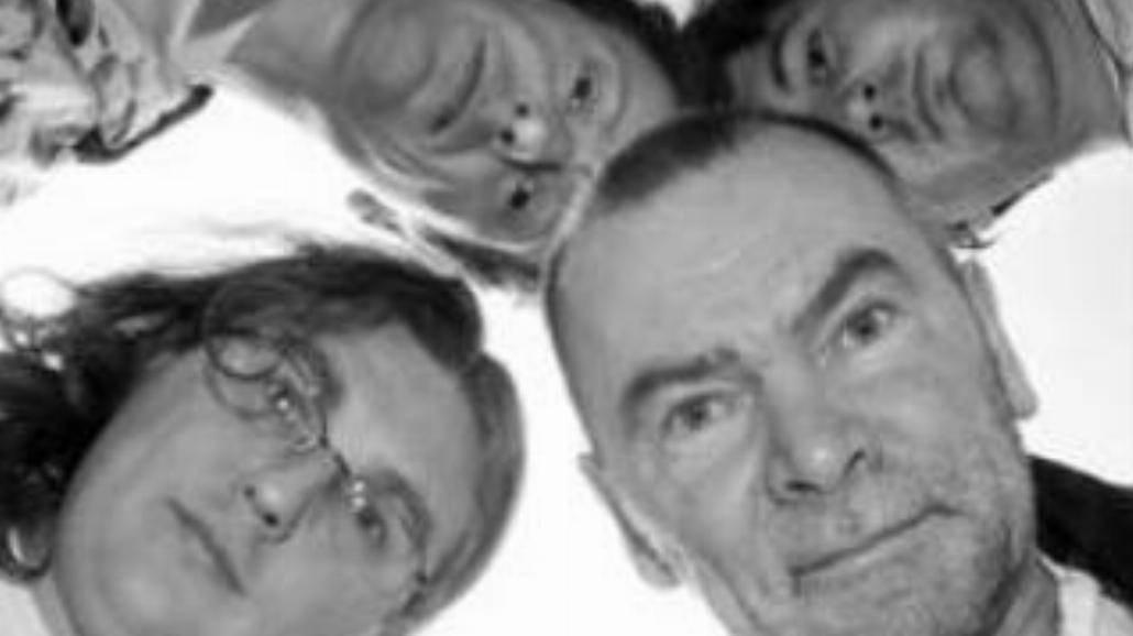 Voo Voo, Sidney Polak i Snowman dla eurosierot