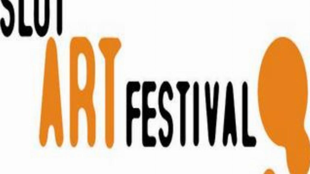 Slot Art Festival 2008 - wykłady