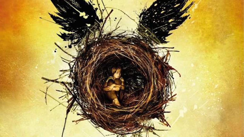 Harry Potter i Przeklęte Dziecko - najbardziej wyczekiwana książka dekady