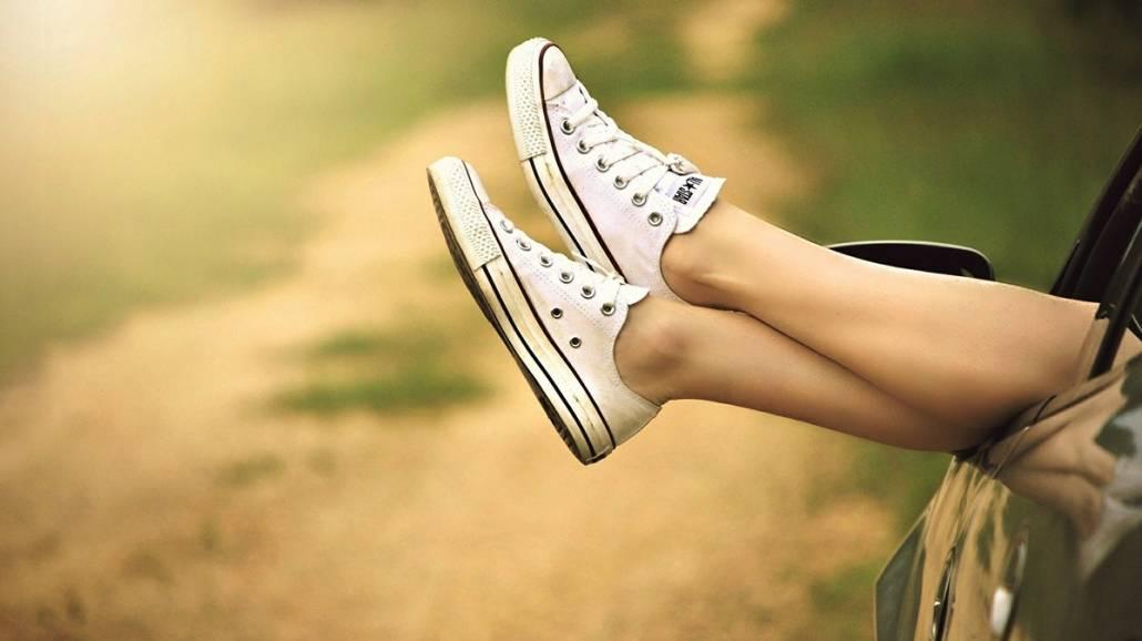 Promocje na buty