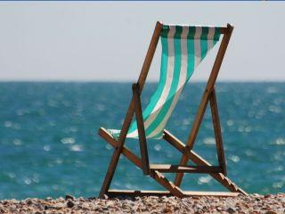 Student na wakacjach - co można robić w wakacje? - co robić na wakacjach, studenckie wakacje, co można robić na wakacjach