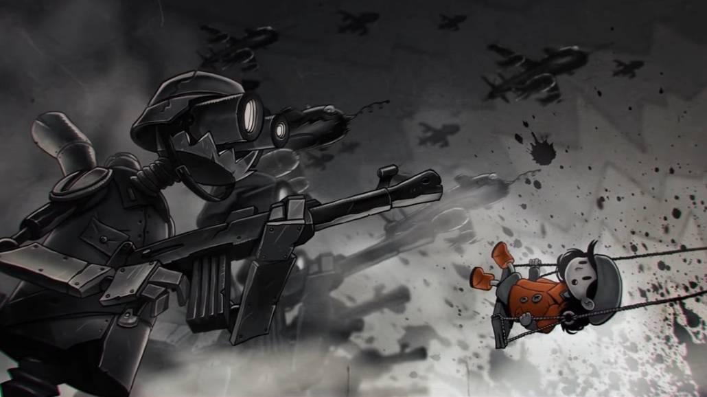 Oceniamy nowÄ… produkcjÄ™ od polskiego studia Juggler Games.