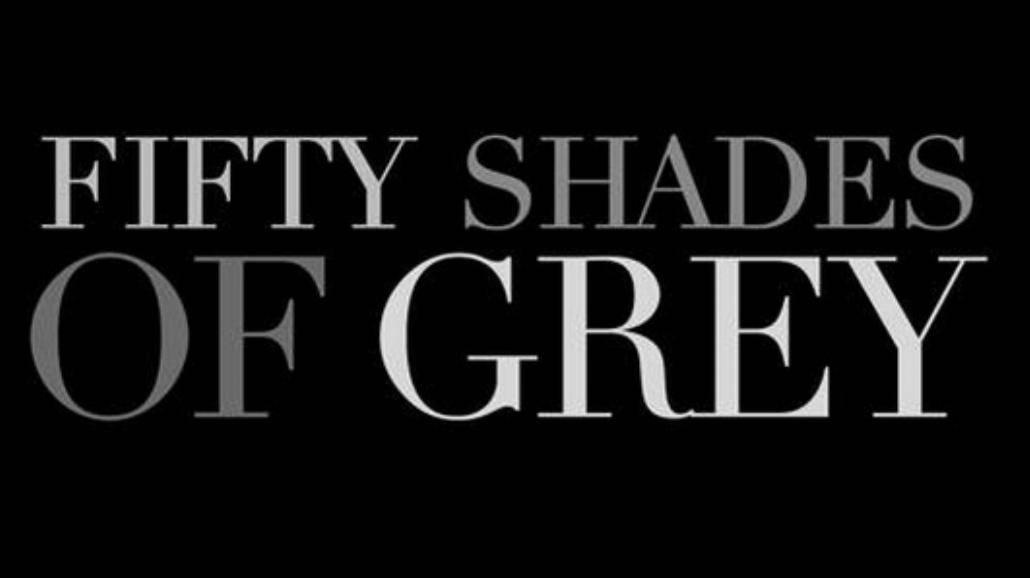 """Soundtrack """"50 Twarzy Greya"""" już w sprzedaży! [WIDEO]"""
