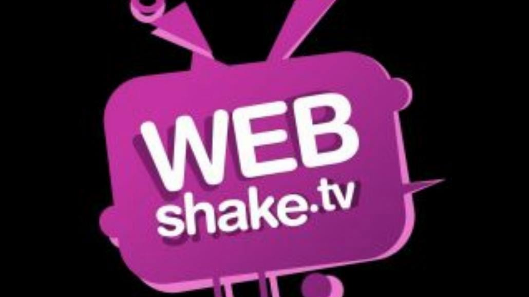 Webshake.tv: mapy 3D i Sony Ericsson Xperia X8