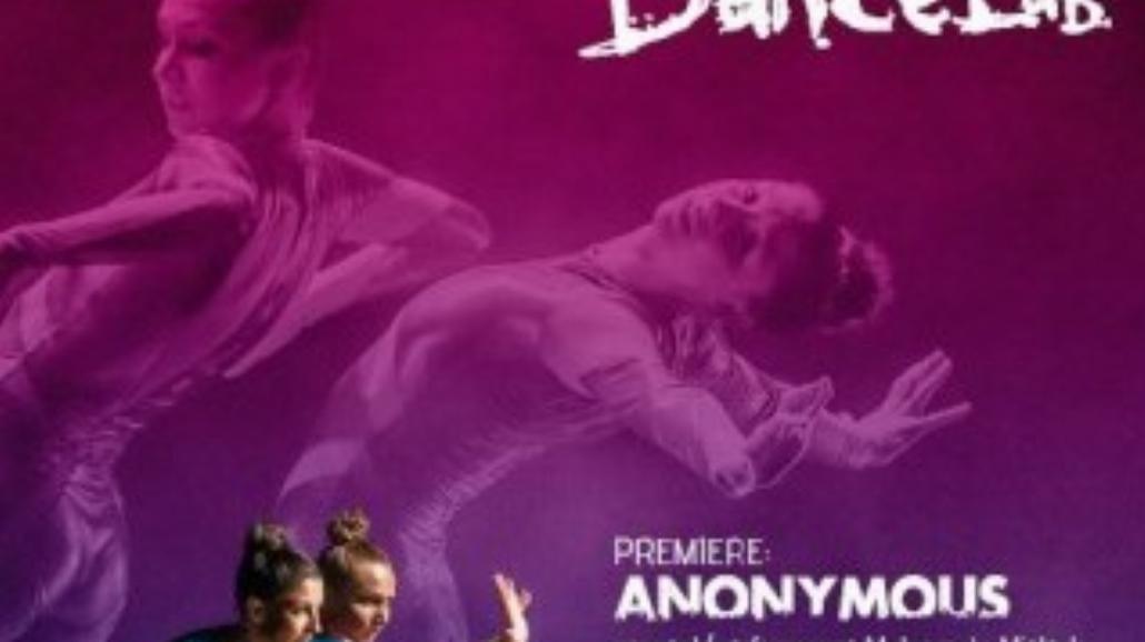 """Premiera spektaklu """"Anonymous"""""""