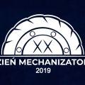 XX Dzień Mechanizatora i Absolwenta na Uniwersytecie Rolniczym w Krakowie! - 2019, imprezy, zawody, festiwale, terminy, data, miejsce