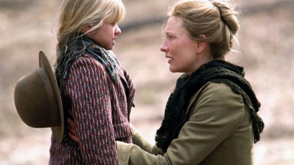 Najlepsze filmy na Dzień Matki