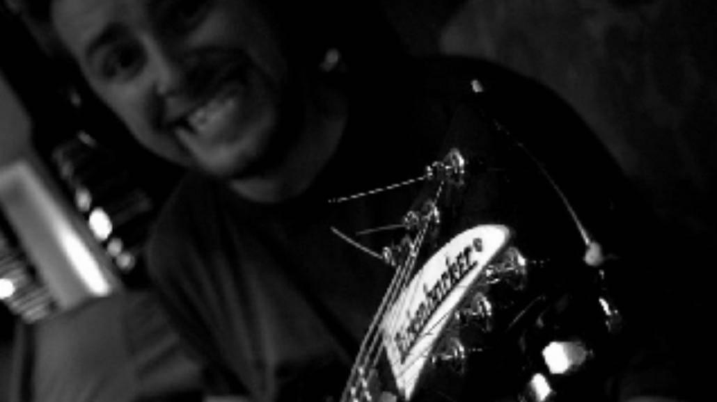 Znamy nowego gitarzystę formacji Hurt!
