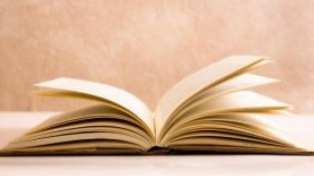 Podręczniki szkolne kiedyś a dziś