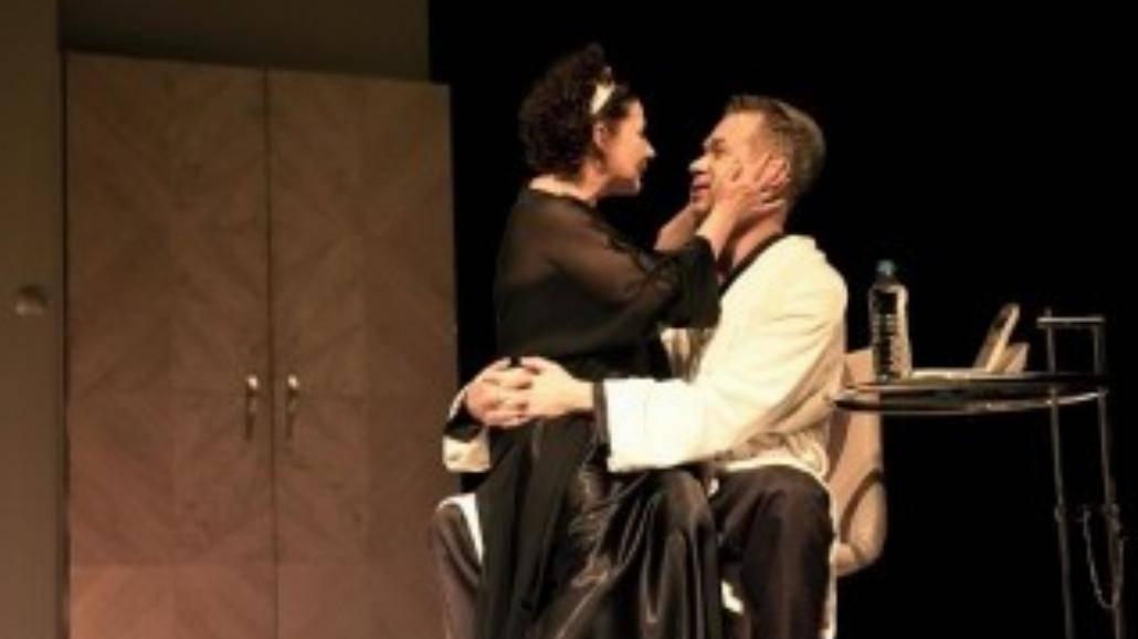 Zakochani w Teatrze Wybrzeże