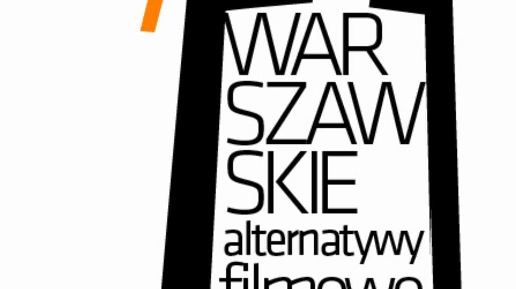 Warszawskie Alternatywy Filmowe 2007