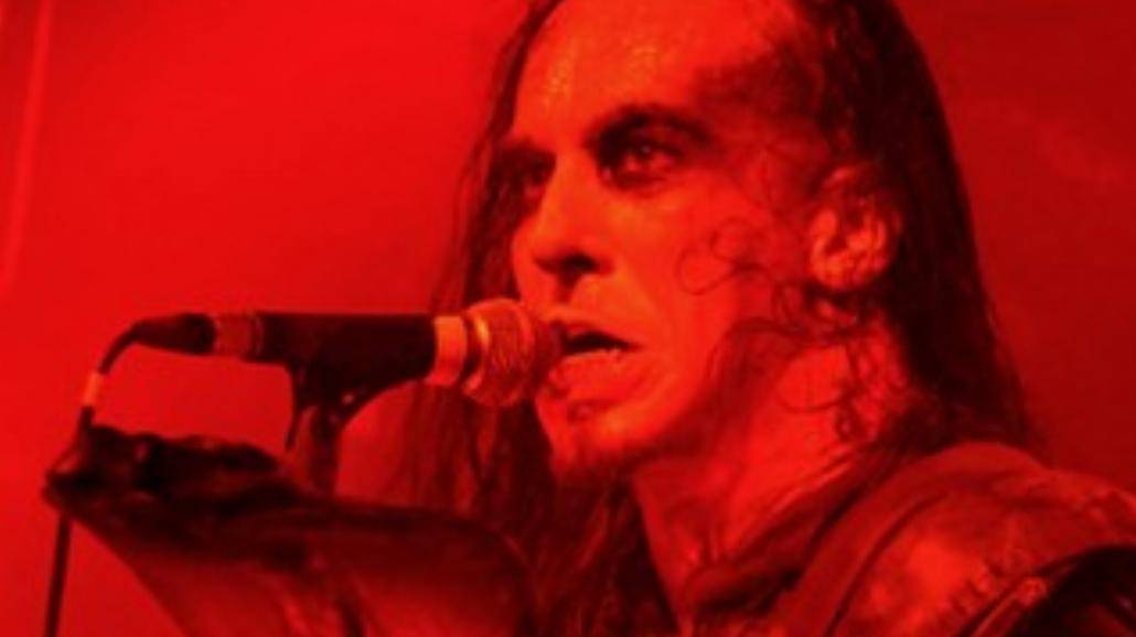 Ostatnie koncerty Behemoth w Polsce w tym roku!