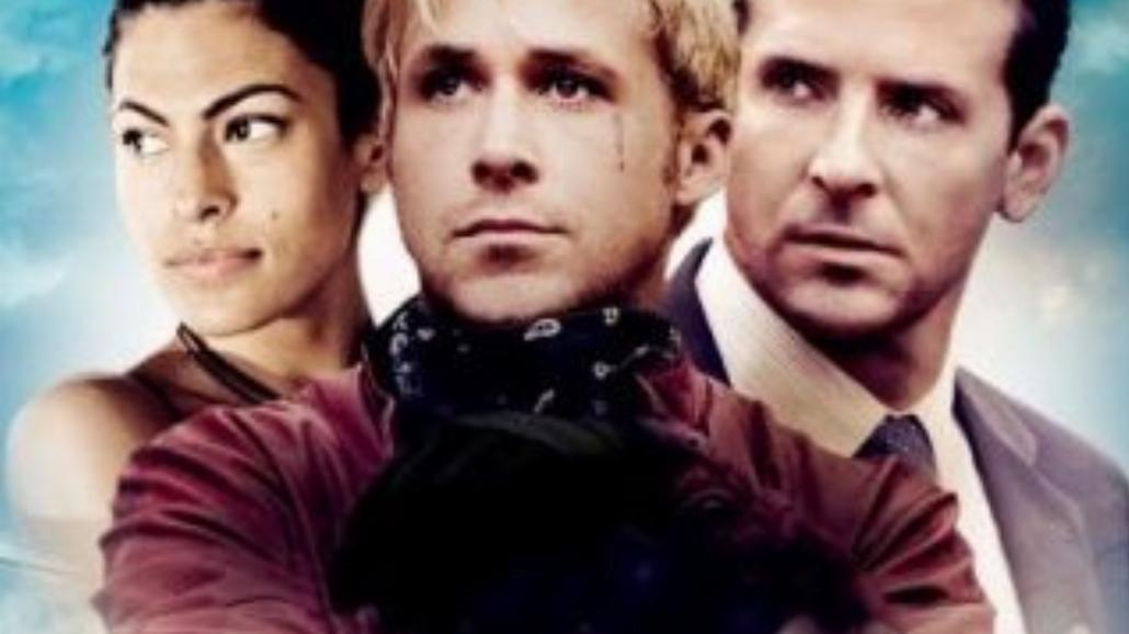 Bradley Cooper współpracował z policją!
