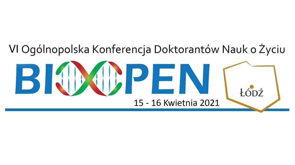 BioOpen 2021