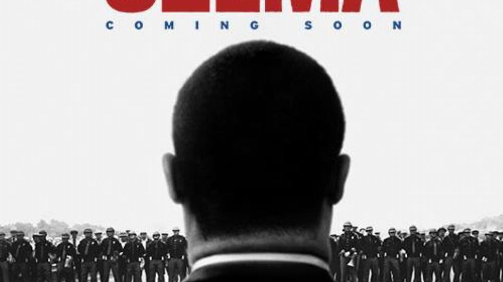 Selma w cyklu Kocham Kino w Multikinie